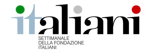 Italiani - Settimanale della Fondazione Italiani
